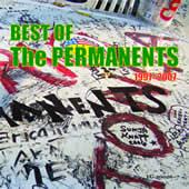 best_perma.jpg