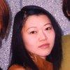2000_kayo.jpg