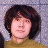 2000_mako.jpg