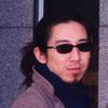 2000_tom.jpg