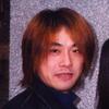 2000_yasu.jpg