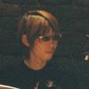 2002_mano.jpg