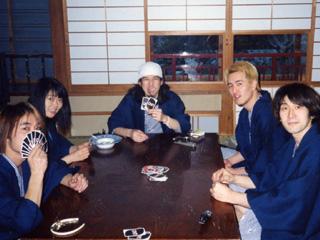 per2000_onsen.jpg